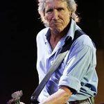 Roger Waters este acuzat de antisemitism