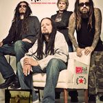 Lansare oficiala in Romania a noului album Korn in club Control