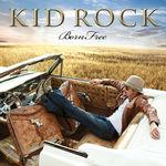 Kid Rock dezvaluie coperta noului album