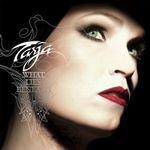 Regina Sympho-Rock vine cu un nou album
