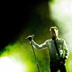 In Flames inregistreaza un nou album