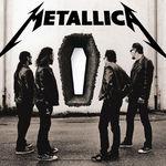 Metallica lanseaza un nou EP