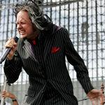 Korn au fost intervievati in Germania (video)