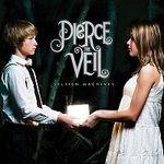 Pierce The Veil au lansat un nou videoclip: Caraphernelia