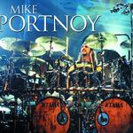 Mike Portnoy se afla in conflict cu fanii Dream Theater