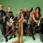 Aerosmith: Vom inregistra alaturi de Steven Tyler