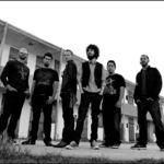 Linkin Park au lansat un nou videoclip: Waiting For The End