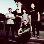 Povestea din spatele celui mai nou album A Day To Remember (video)