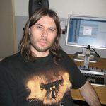 Dan Swano: Muzica este viata mea