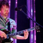Cine vine in Romania in 2011? Concerte Radiohead, Muse si Green Day?