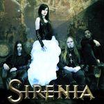 Sirenia lanseaza un nou album