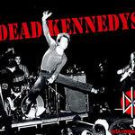 Dead Kennedys anunta un nou turneu