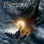 Rhapsody Of Fire pornesc in turneu european