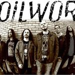 Jurnal de turneu alaturi de Soilwork (video)
