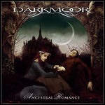 Dark Moor lanseaza un nou album
