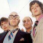 OK Go castiga doua premii britanice Music Video Awards