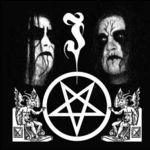 Chitaristul Enthroned a devenit membru The Red Angle