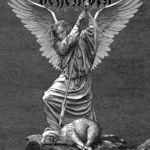 Spot video pentru noul DVD Behemoth