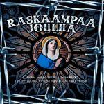 Membrii Nightwish si Sonata Arctica propun un Craciun metal
