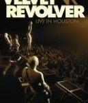 Velvet Revolver lanseaza primul DVD din cariera