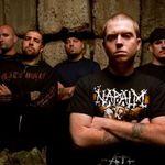 Hatebreed sustin din nou turneul Stillborn Fest