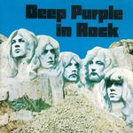 Deep Purple - In Rock (cronica de album)