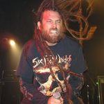 Six Feet Under au anulat turneul OctoberDeath din Europa