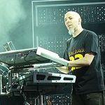 Claparul Dream Theater programeaza un al doilea show pentru orchestra