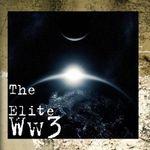 Chitaristul Chimaira formeaza o trupa cu bateristul Bleed The Sky (video)