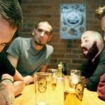 Taproot au lansat un videoclip nou: Release Me