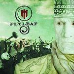 Flyleaf au cantat acustic la radio The Fox (video)