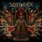 Soilwork publica a doua parte a documentarului (video)