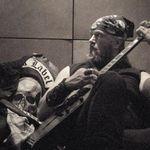 Zakk Wylde: Noul album Black Label Society este echilibrat