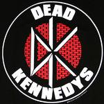 Dead Kennedys au compus piese noi? (video)