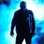 Solistul original Judas Priest are un nou proiect muzical