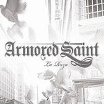 Armored Saint au cantat la Vinnie Langdon Show (video)