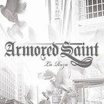 Armored Saint au cantat la Vinnie Langdon Show (video)