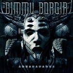 Noul album Dimmu Borgir a debutat in Billboard 200