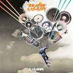 Travie McCoy a lansat un videoclip nou: Need You
