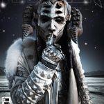 Dimmu Borgir colaboreaza cu Metal Hammer pentru Demon Box