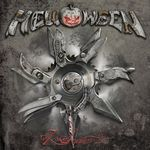 Asculta integral noul album Helloween
