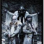 Dimmu Borgir nu va mai avea vreodata mai mult de trei membri