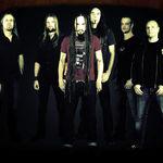 Amorphis anunta noi date pentru Forging Europe Tour 2010