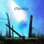 Asculta noul album Highlight Kenosis