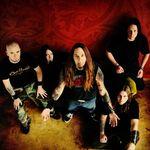 DevilDriver lanseaza albumul Beast