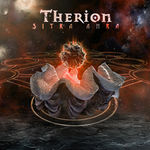 Solistul Therion a fost intervievat de Infernal Masquerade (audio)