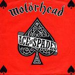 Ace of spades de la chitara la muzicuta