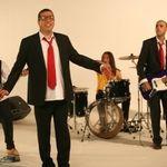 Dan Iliescu a anuntat titlul noului album Timpuri Noi