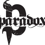 Paradox castiga OST Metal Battle si transmite un mesaj fanilor