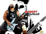 La multi ani, Robert Trujillo!